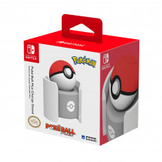 Стенд для зарядки POKE BALL для консоли Switch (NSW-137U)