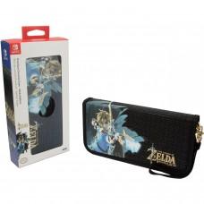 Защитный чехол Zelda для Nintendo Switch
