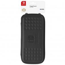 Защитный чехол Hori New Tough Pouch для Nintendo Switch (NSW-089U)