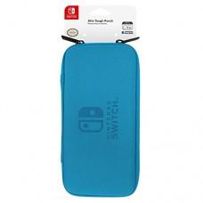 Защитный чехол Hori Slim tough pouch для Switch Lite (NS2-012U)