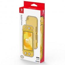 Защитный чехол Hori Duraflexi protector для Switch Lite (NS2-025U)