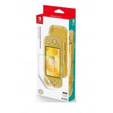 Набор Hori чехол и защитная пленка для консоли Switch Lite (NS2-052U)