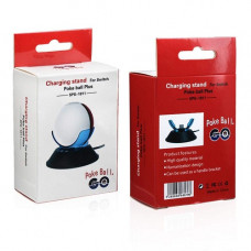 Зарядное устройство Dobe Poke Ball Plus Charging Stand SPS-1811 (Nintendo Switch)