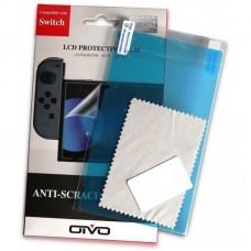 Защитная пленка для экрана Oivo SW001 для Nintendo Switch