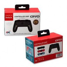 Рукоятки Grips for Controller Oivo SW038 для Nintendo Switch