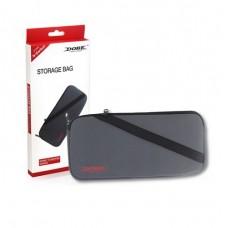 Защитный чехол Dobe TNS-859 для Nintendo Switch