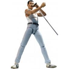 Фигурка S.H.Figuarts Freddie Mercury Aid Ver. 58727-5