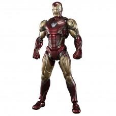 Фигурка S.H.Figuarts Avengers: Endgame Iron Man Mark 85 Final Battle Edition 58732-9