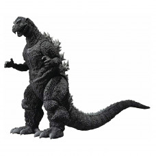 Фигурка S.H.MonsterArts Godzilla (1954) 604828