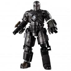 Фигурка S.H.Figuarts Iron Man Iron Man Mark-1 Birth of Iron Man Edition 604958