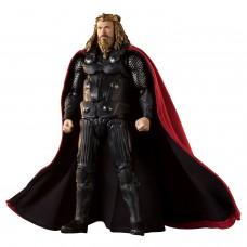 Фигурка S.H.Figuarts Avengers: Endgame Thor Final Battle Edition 608901