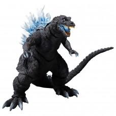 Фигурка S.H.MonsterArts Godzilla (2001) Heat Radiation Ver. 610256