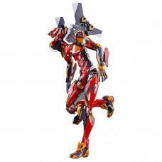 Фигурка Metal Build Evangelion EVA-02 Production Model (2020 ver.) 605047
