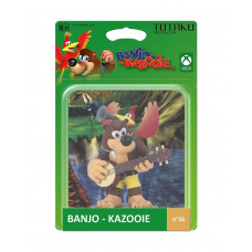 Фигурка Totaku Banjo-Kazooie (Banjo and Kazooie)