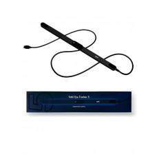 Игровой контроллер для управления взглядом Tobii Eye Tracker 5