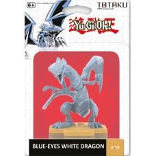 Фигурка Totaku Yu-Gi-Oh! (Blue Eyes White Dragon)
