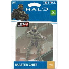 Фигурка Totaku Halo (Master Chief)
