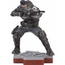 Фигурка Totaku Gears of War (Marcus Fenix)
