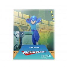 Фигурка Totaku Megaman (Megaman)