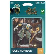 Фигурка Totaku Sea of Thieves (Gold Hoarder)