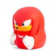 Фигурка-утка Tubbz Sonic the Hedgehog Knuckles