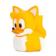 Фигурка-утка Tubbz Sonic the Hedgehog Tails