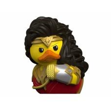 Фигурка-утка Tubbz DC Чудо-женщина