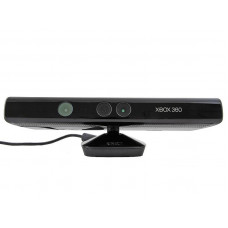 Microsoft Xbox 360 Сенсор Kinect