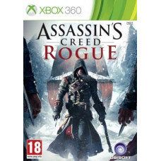 Assassin's Creed: Изгой (Xbox 360 / One / Series)