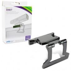 Крепление Dobe на ТВ для Kinect (Xbox 360)